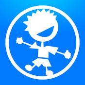 Kids Safe Browser con control parental