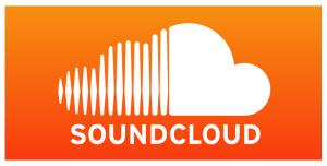 SoundCloud Música1